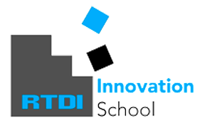 RTDI Innovation School