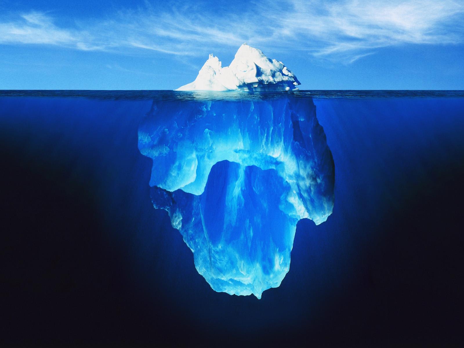 aprendizaje_iceberg